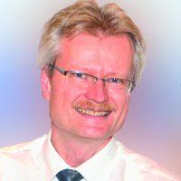 Schulimker Reinhold Burger von Bienen-leben-in-Bamberg.de