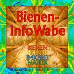 """Logo """"Alle Themen"""" der Bienen-InfoWabe (BIWa)"""