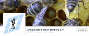 Kreisverband Imker Bamberg e.V.