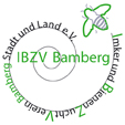 Logo IBZV