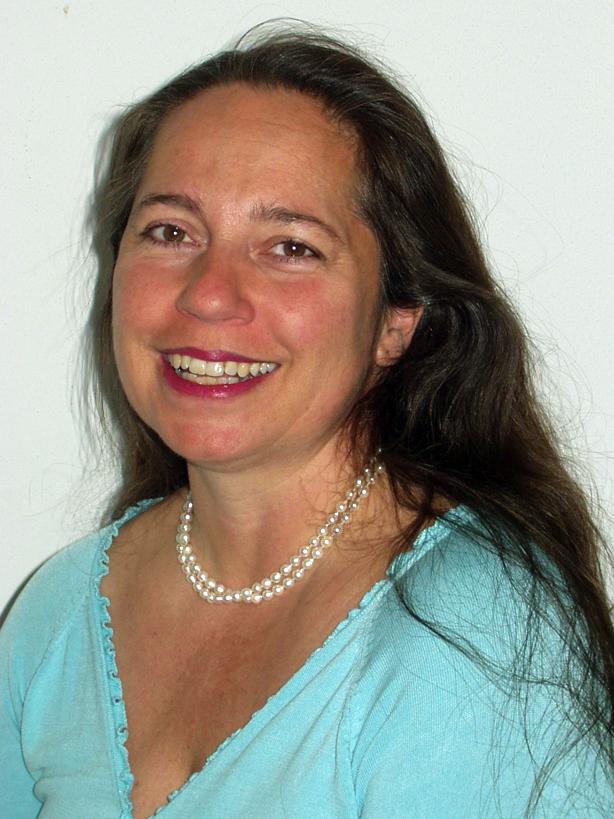 Daniela Reinfelder