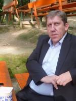 Andreas Schwarz, SPD