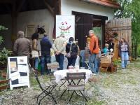 Stand von Bienen-leben-in-Bamberg.de