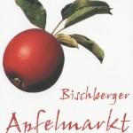 Plakat Apfelmarkt Bischberg 2013