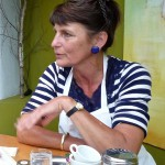 Katharina Müllerschön