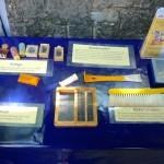 Imkerei-Kleinwerkzeuge
