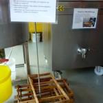 Rähmchenstapel-Fachzentrum-Bienen-VHH