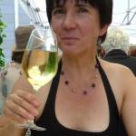 LWG-Weinverkostung LWG