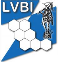 Logo LVBI