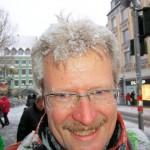 Schneemann Reinhold