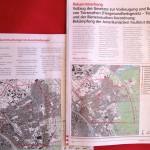 Bekanntmachungen im Rathaus-Journal Bamberg zur Amerikanischen Faulbrut