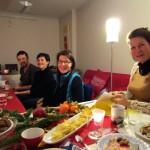 Gästebeitrag zum BAmbrosiustag 2014