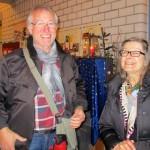 Sieghard und Petra