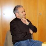 Karl Fischer, Agenda 21-Büro Stadt Bamberg