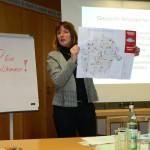 Nadja Rakowski, Umweltamt, Agenda 21-Büro Stadt Bamberg