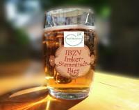 Bierkrug IBZV (Fake)