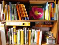 Imkerbücherei