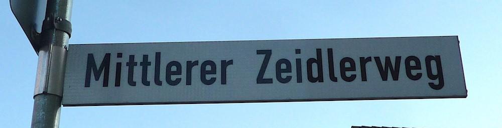 bienen-leben-in-bamberg.de