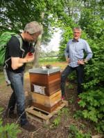 2429-Bienenpatenvolk-Winnemuth-mit-Michael