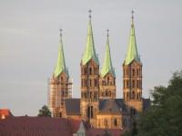2854-Bamberger-Dom