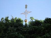2876-Turmfigur-Stephanskirche-Bamberg