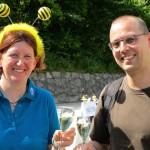3272-Bienenfreunde-Cathrin-Beyer-Daniel-Schiller