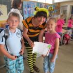 3411-kleine-Kuenstler-Lichteneicheschule-1c