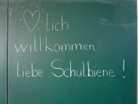 3486-Herzlich-Willkommen-Tafel