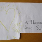 3493-Willkommenszeichnung-Schuelerin-1c-Licheneicheschule