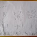 3494-Kinderzeichnung-Julian-1c-Lichteneicheschule