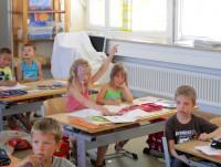 3900-Lauschen-und-Fragen-Lichteneicheschule-1c