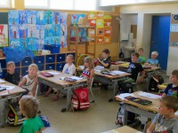 3904-Bienenfragen-und-Antworten-Lichteneicheschule-1c