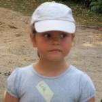 Lola und ihr besonderer Kindergartenabschiedstag