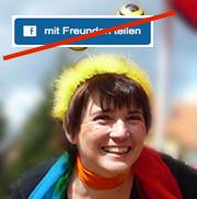 Bamberger Schulbienen nicht mehr auf Facebook