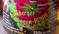 cropped-4702-Bamberger-Lagenhonig-250.jpg