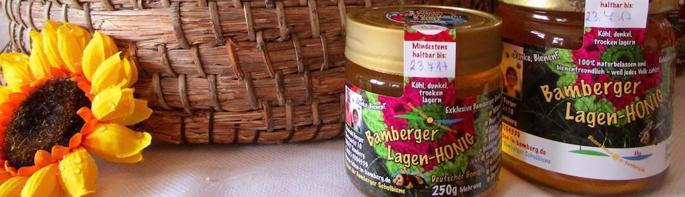 cropped-4702-Bamberger-Lagenhonig-Titelbild.jpg