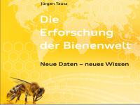 Erforschung der Bienenwelt Tautz
