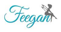 Logo von Feegan.de