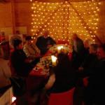Gäste am BAmbrosiustag 2015