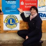 BIWa-Unterstützerfirma Lagerado Bamberg