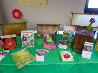 8829-Stadtbuecherei-Baunach-Buchausstellung-Insekten