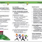 Flyer-Baunach-Nachhaltigkeitstag2016-2