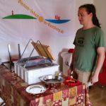 Start frei zum Entdeckeln des Erba-Insel-Honigs