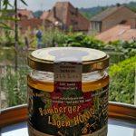 Bamberger Lagenhonig