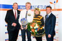 SpardaZukunftspreis 2016 an Bienen-leben-in-Bamberg.de