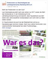 Fb-Screenshot-FVBamberg2012