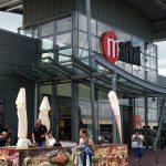 Market Hallstadt