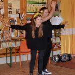 Pantastico, Coburger Kinder- und Jugendtheater