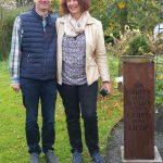 Thomas und Dr. Elke Puchtler