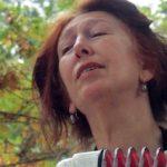 Esther Rojtenberg